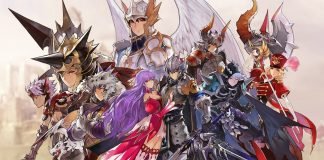 seven knights guide for beginners