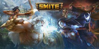 free smite gems