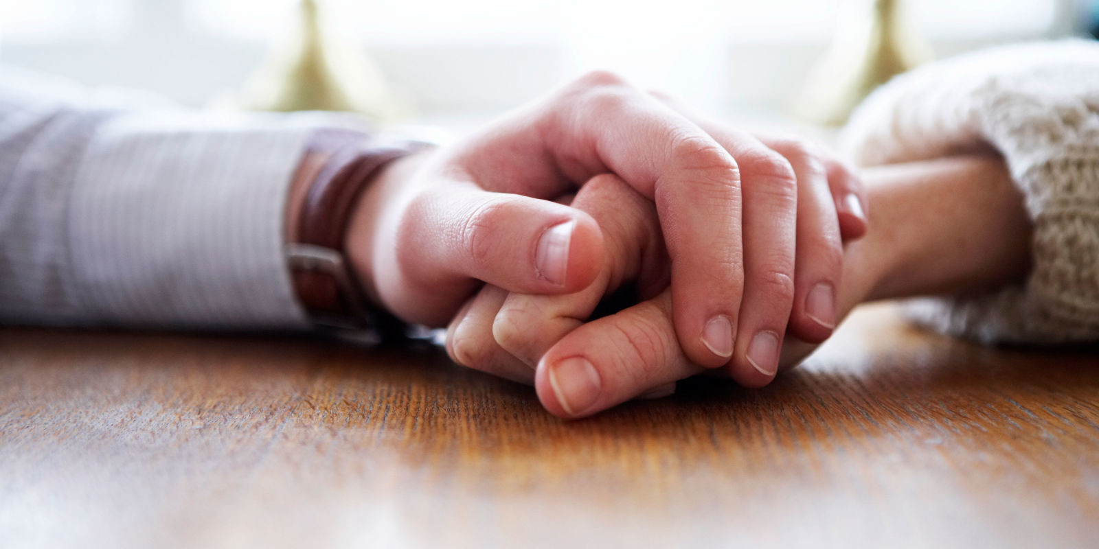 """how to have healthy relationships Ultimately, a healthy, long-lasting relationship is a partnership """"a healthy romance is one in which each partner sees the best in the other and each of you becomes better than you would have."""