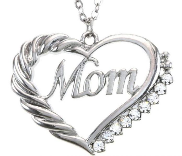the best gifts for your mom