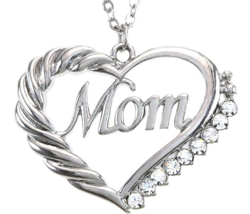 The Best Gifts For Your Mom A Good Present For Beloved