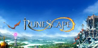 free runescape gold