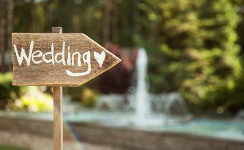 the best wedding website ever