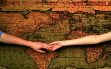 tips for a long distance relationship