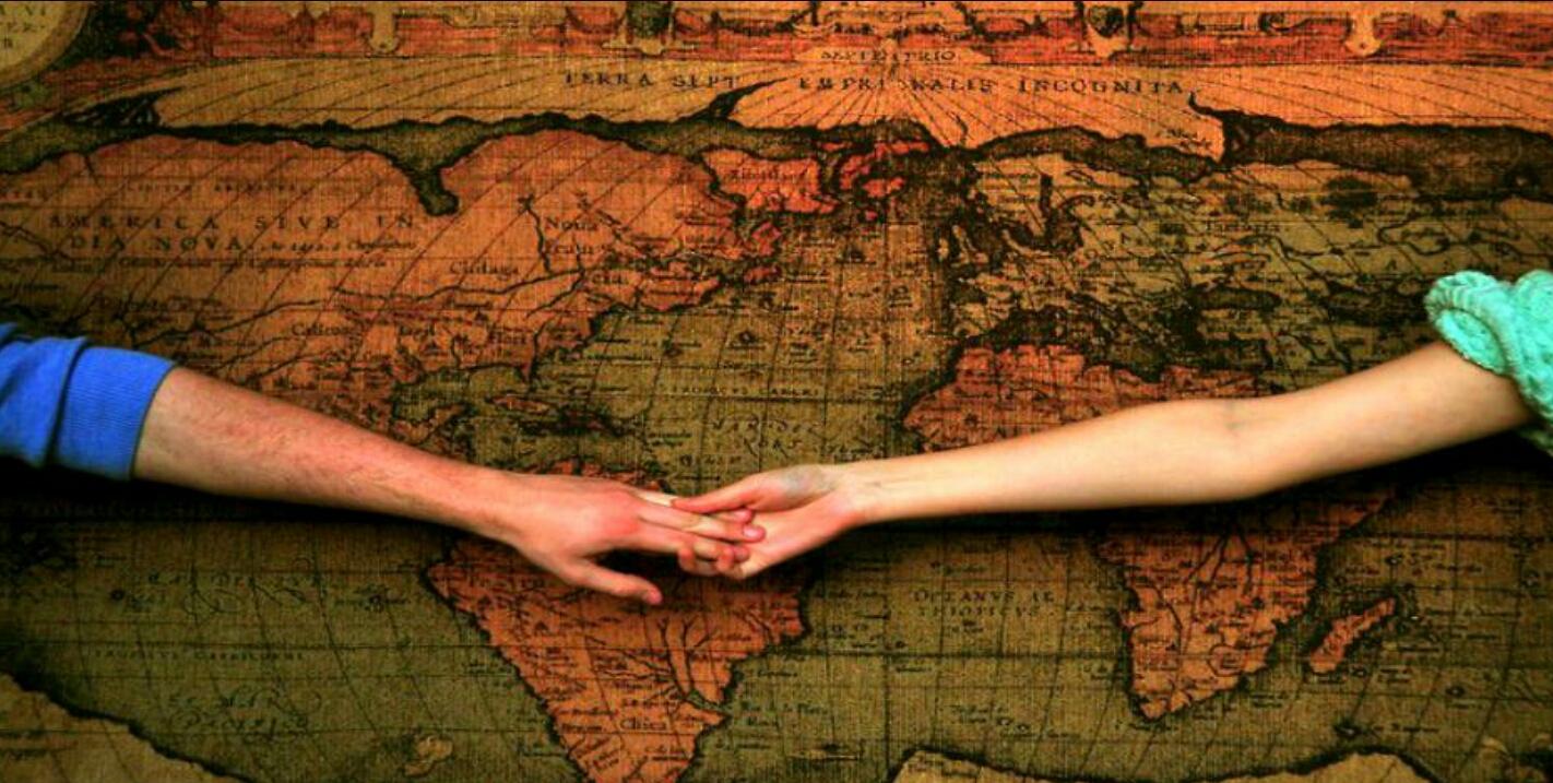 new york boston long distance relationship