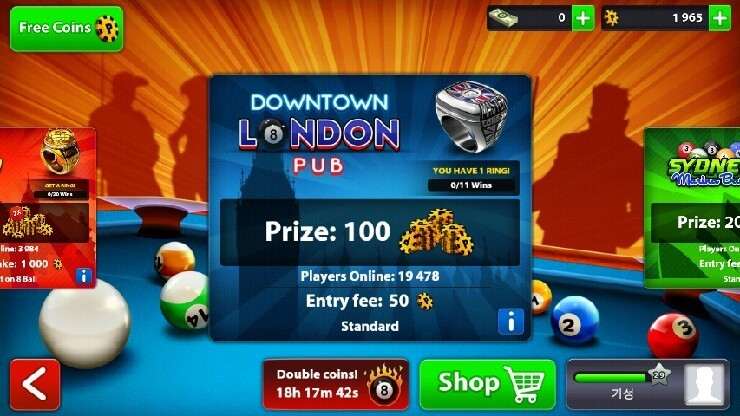 8 ball pool tips and tricks for you the beginners. Black Bedroom Furniture Sets. Home Design Ideas