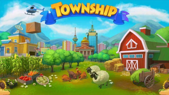 township tips