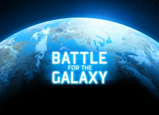 battle for the galaxy tips and tricks