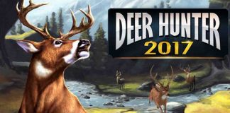deer hunter 2017 tips and tricks