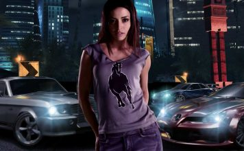 the best need for speed game for ps2