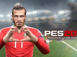 tips and tricks for pes 2017