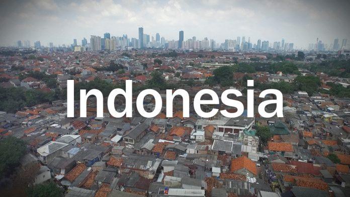 unique things in indonesia
