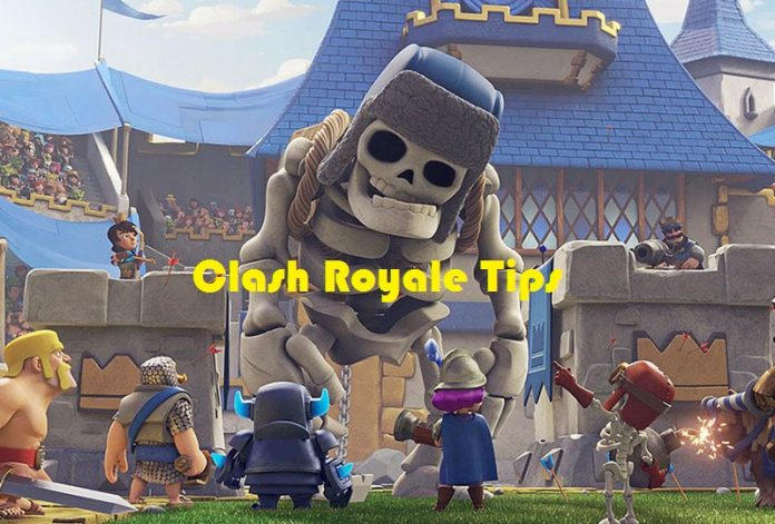 clash-royale-tips