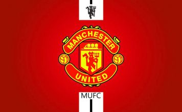 facts about manchester united