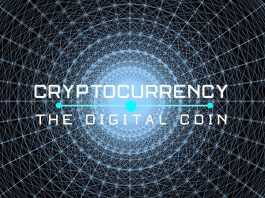 Mystery of Cryptocurrency Business