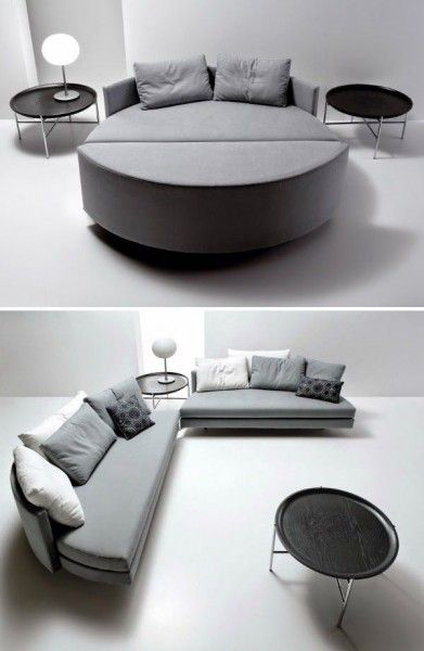 cool furniture ideas