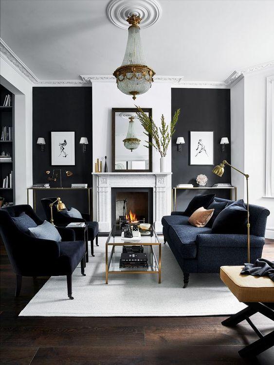 easy furnitur decoration